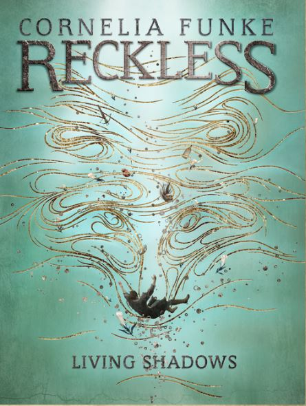 Reckless: Living Shadows