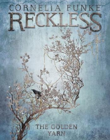 BB Reckless full cover.JPG