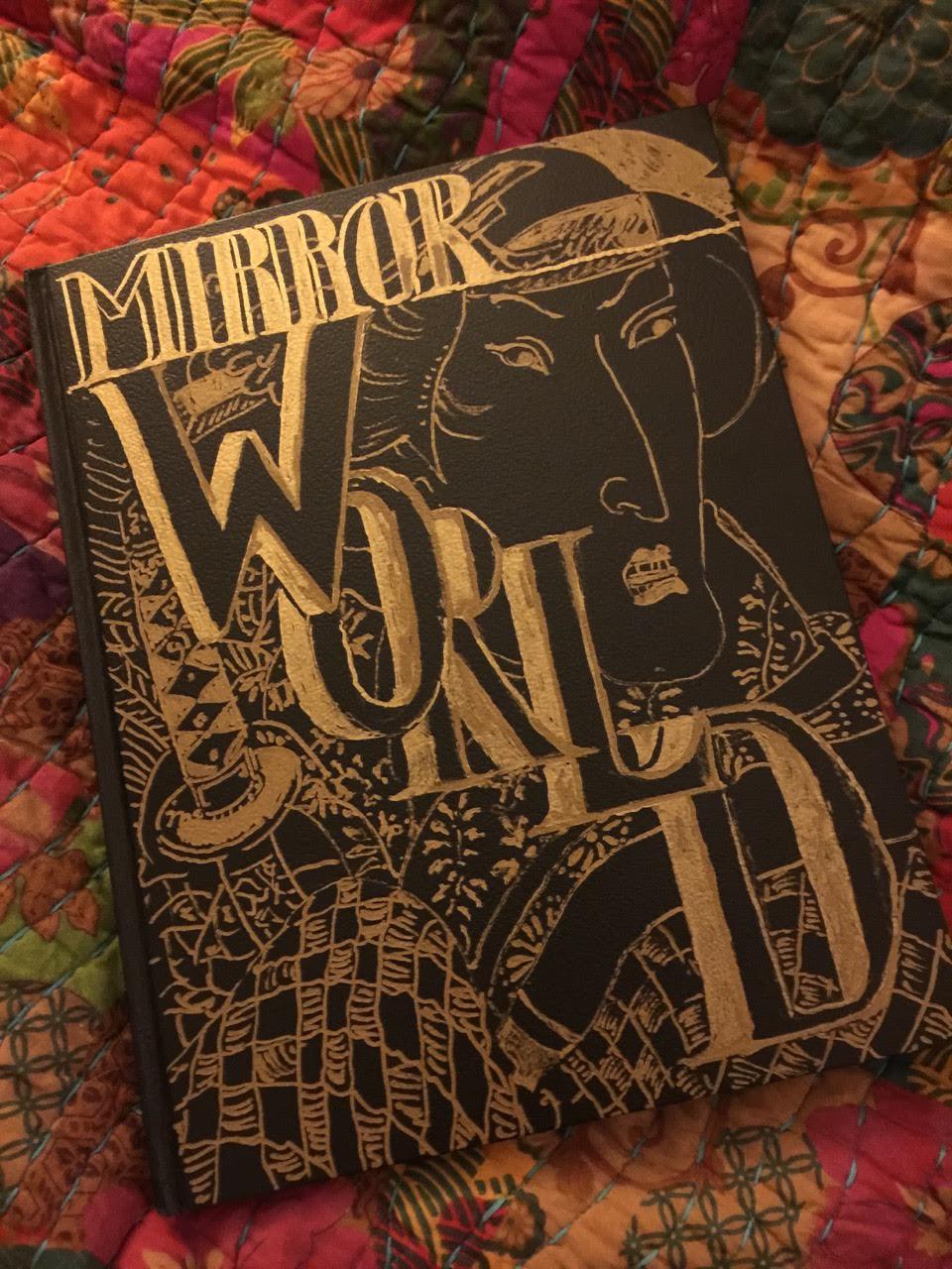 C notebook_mirrorworld cover.jpg
