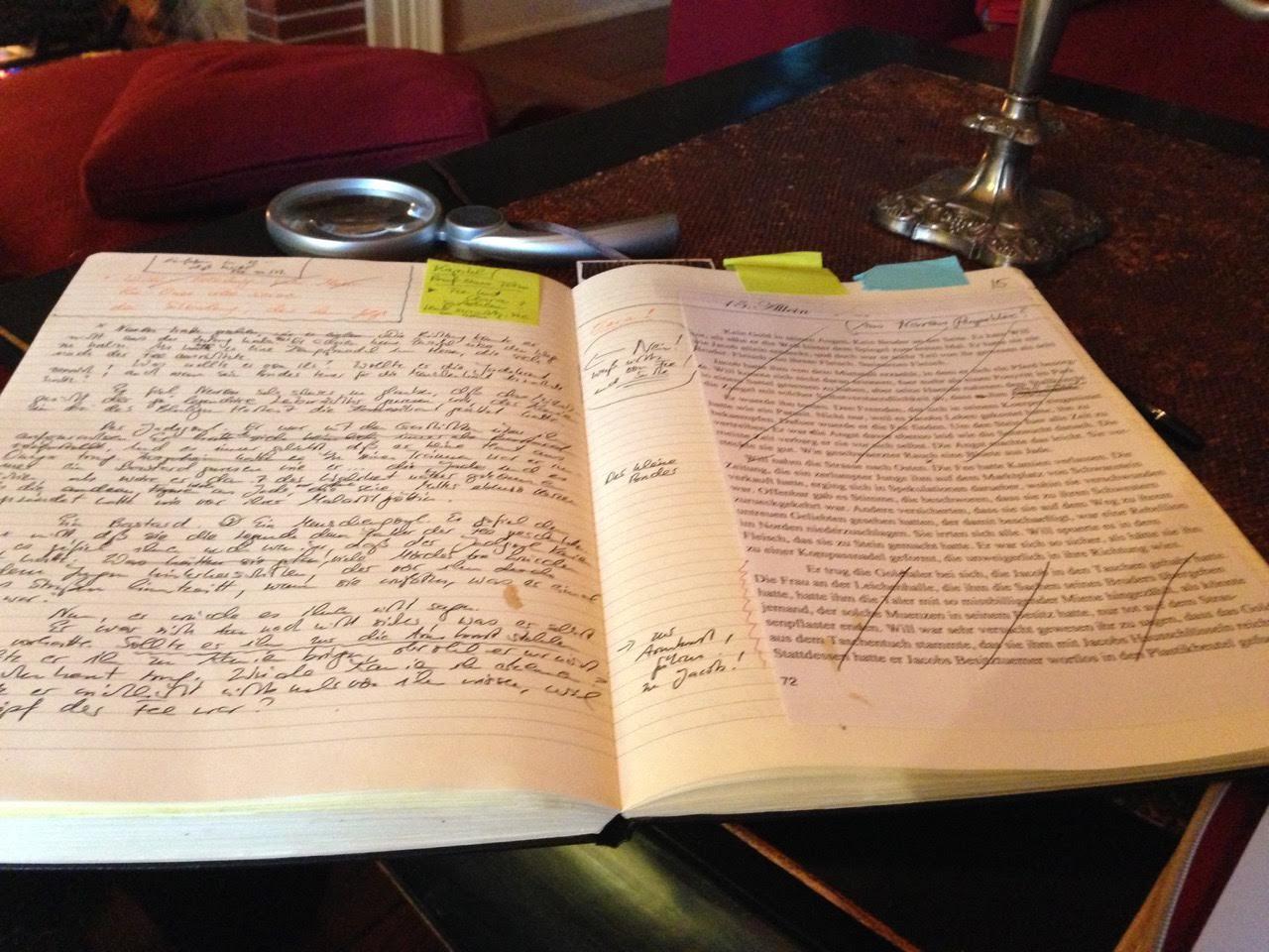 C notebook_editing.jpg