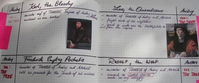 C notebook_CHs 9.jpg