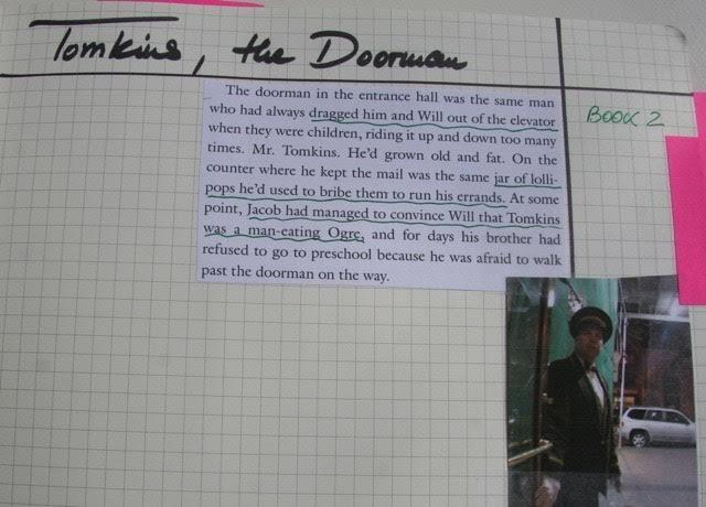 C notebook_doorman.jpg