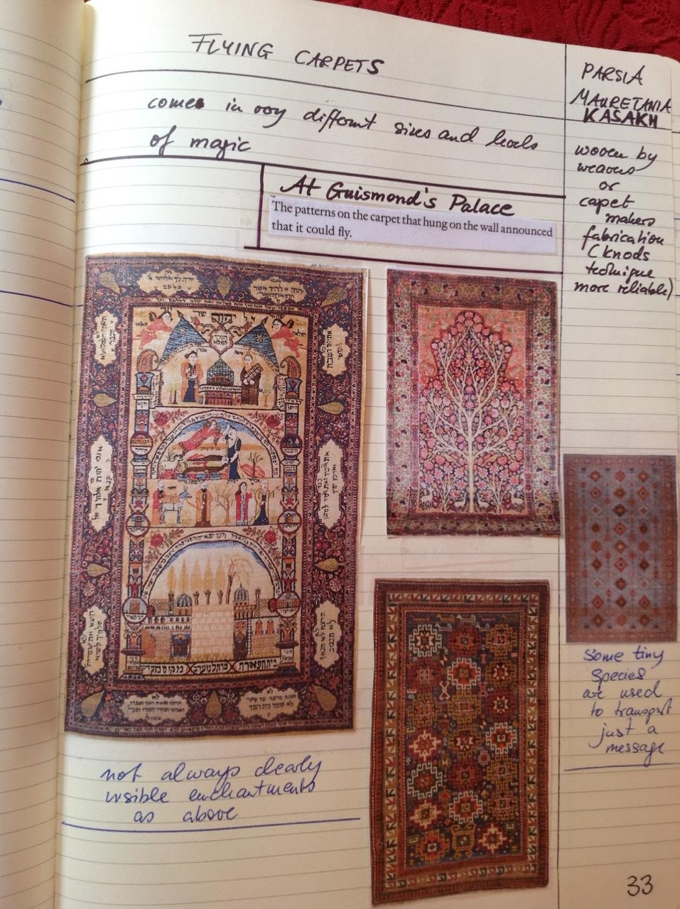 C notebook_flying carpets.jpg