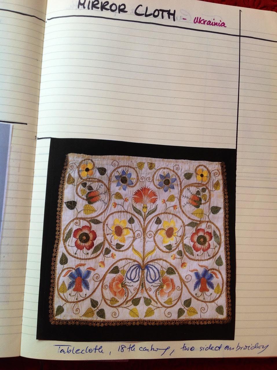 C notebook_mirror cloth.jpg