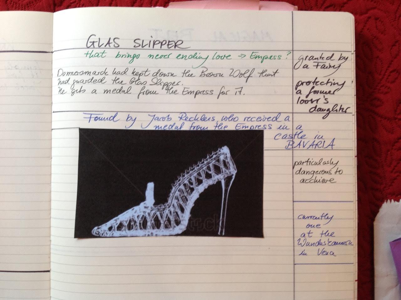 C notebook_glass slipper.jpg