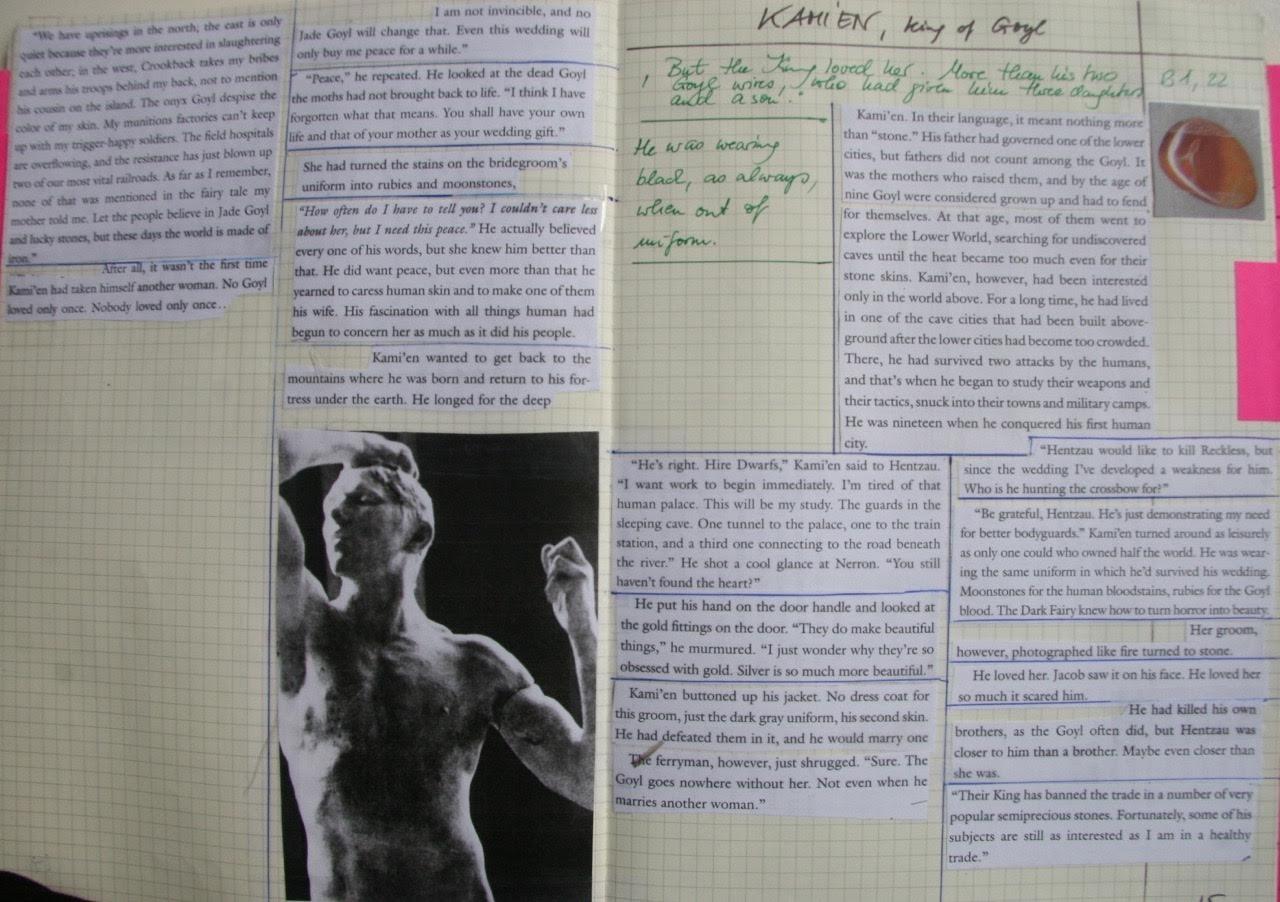 C notebook_Kami'en.jpg