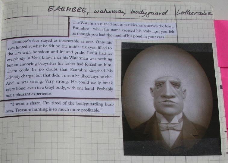 C notebook_Eaumbre.jpg