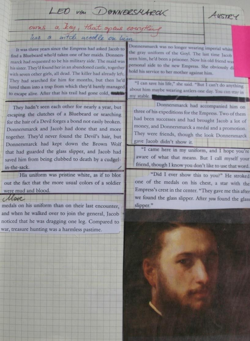 C notebook_Donnersmarck.jpg