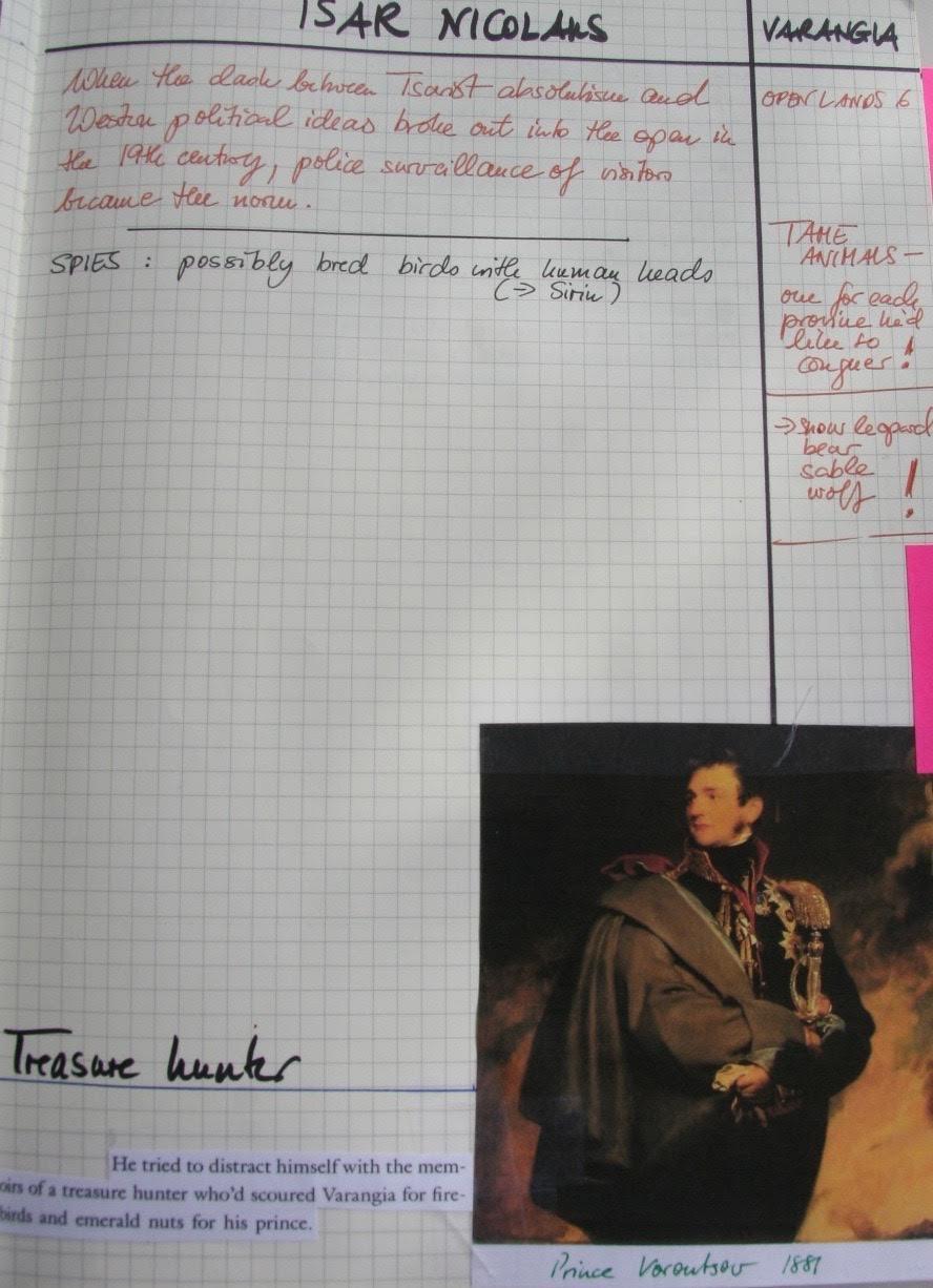 C notebook_CHs 5.jpg