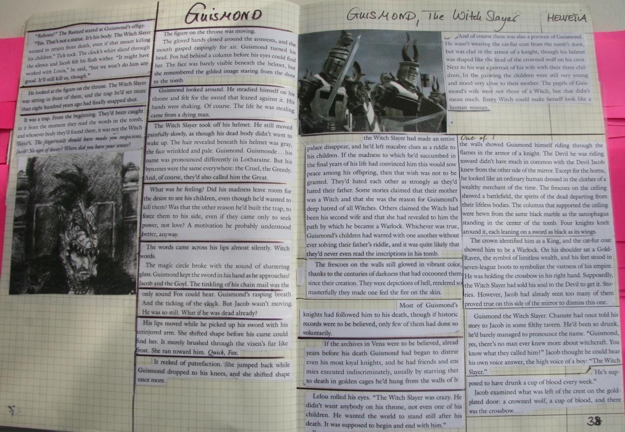 C notebook_Guismond.jpg