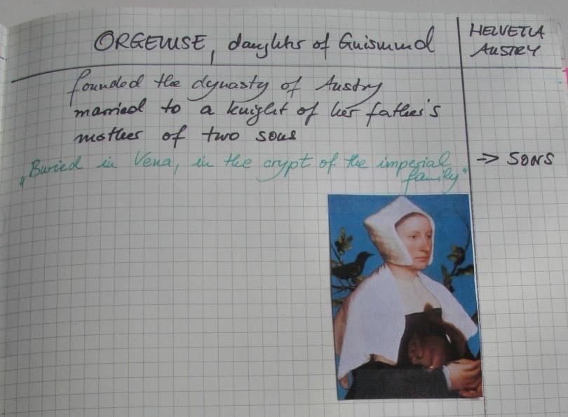 C notebook_Orgeuse.jpg