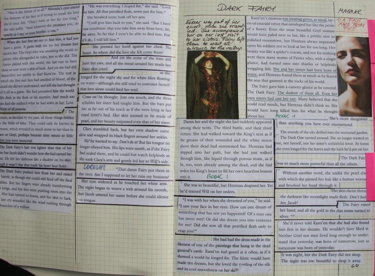 C notebook_Dark Fairy.jpg