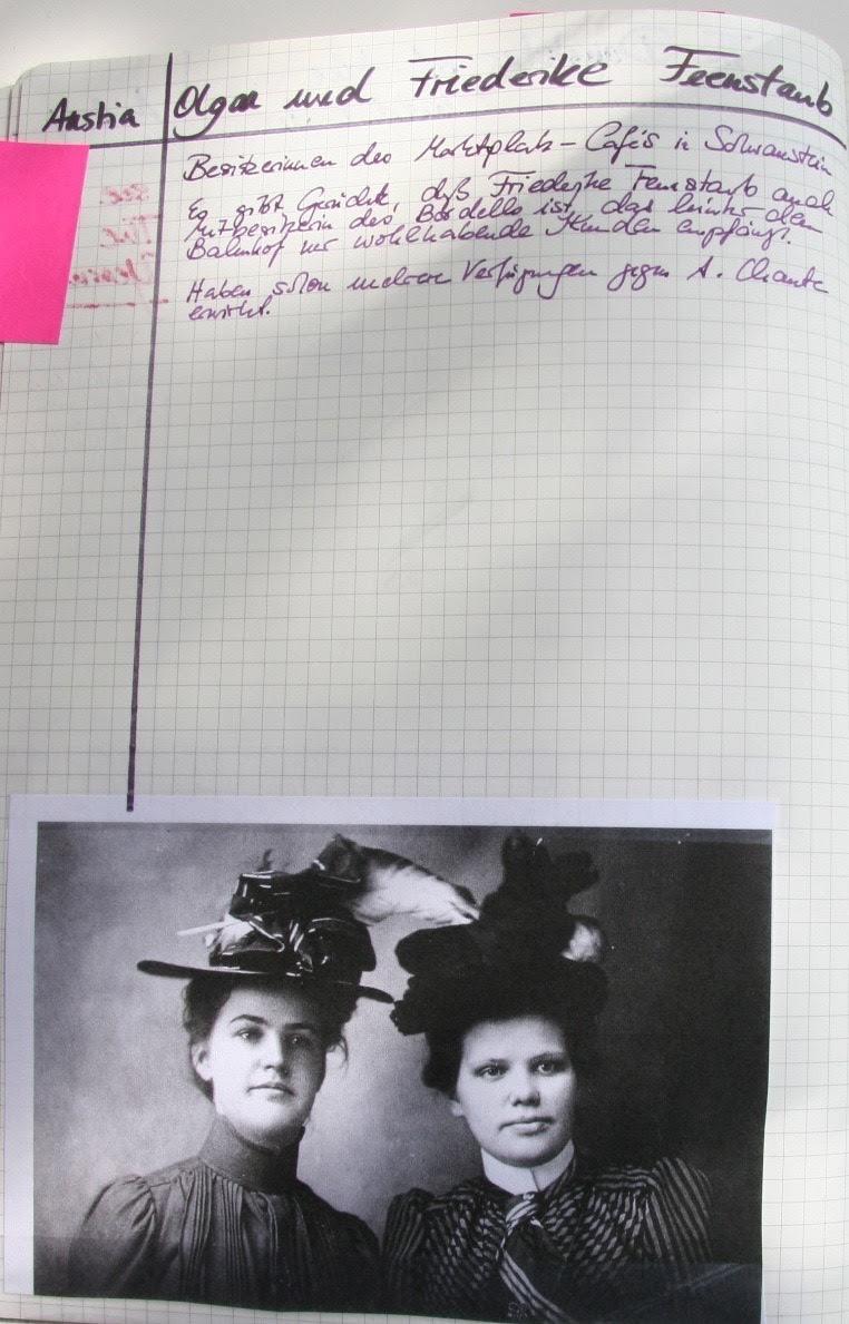 C notebook_CHs 3.jpg