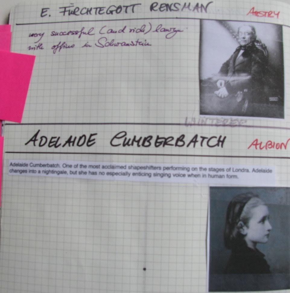C notebook_CHs 2.jpg