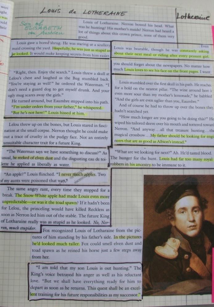 C notebook_Louis of Lotharaine.jpg