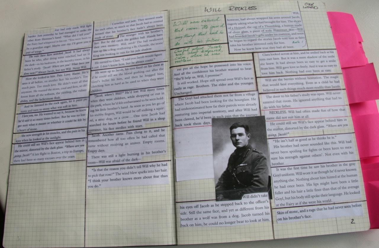 C notebook_Will Reckless.jpg
