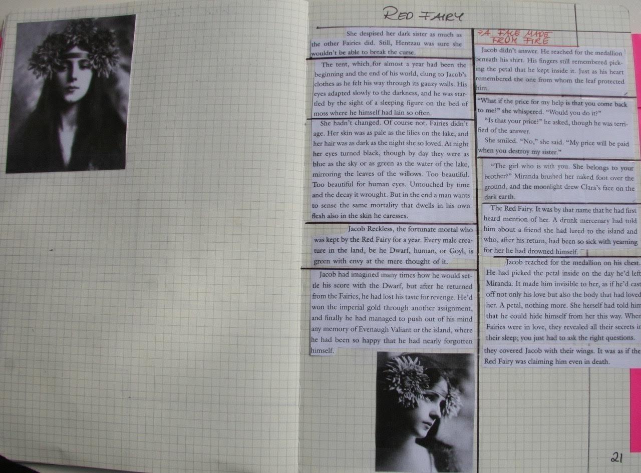 C notebook_Red Fairy.jpg