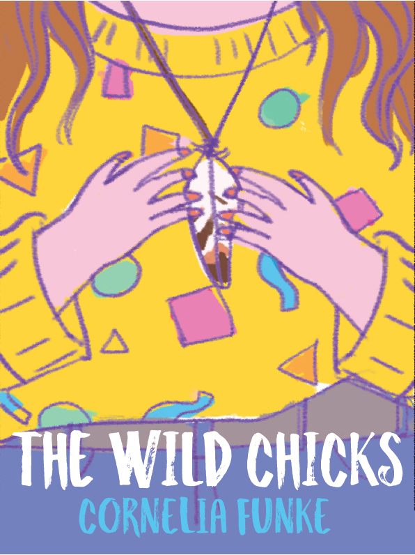 01_TheWildChicks.jpg