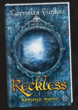 Reckless - from Croatia