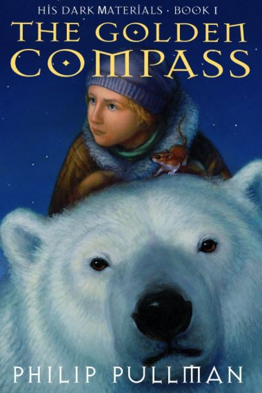 BBb_golden compass.JPG