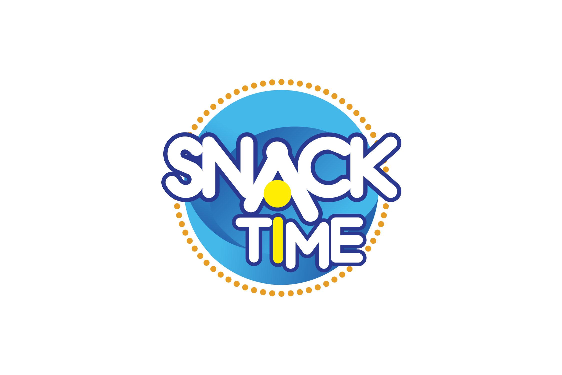 SnackTime_logo.jpg
