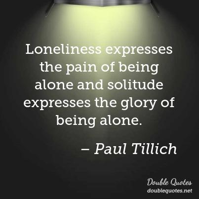 solitude-PTillich.jpg