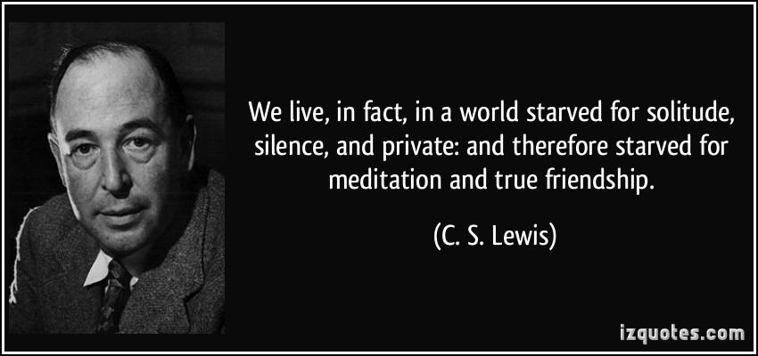 CSLewis-solitude.jpg