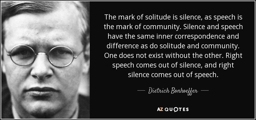 bonhoeffer-silence.jpg
