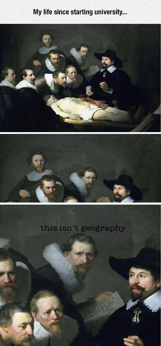 funny9.jpg