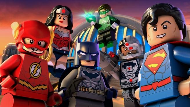 lego-justice-league.jpg