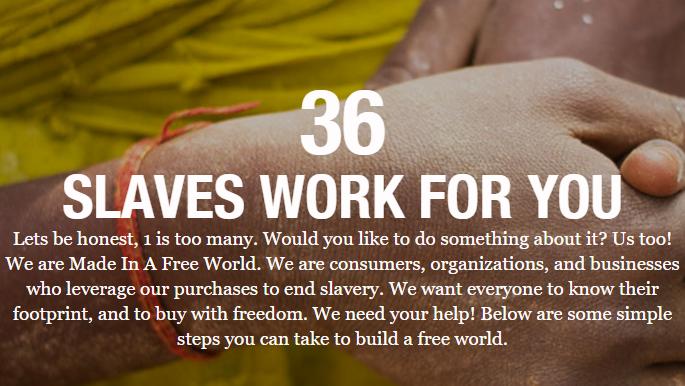 36 Slaves.png