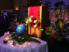 sacred_ceremonies_altar.png
