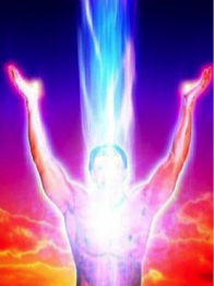 lightbody_activations.png