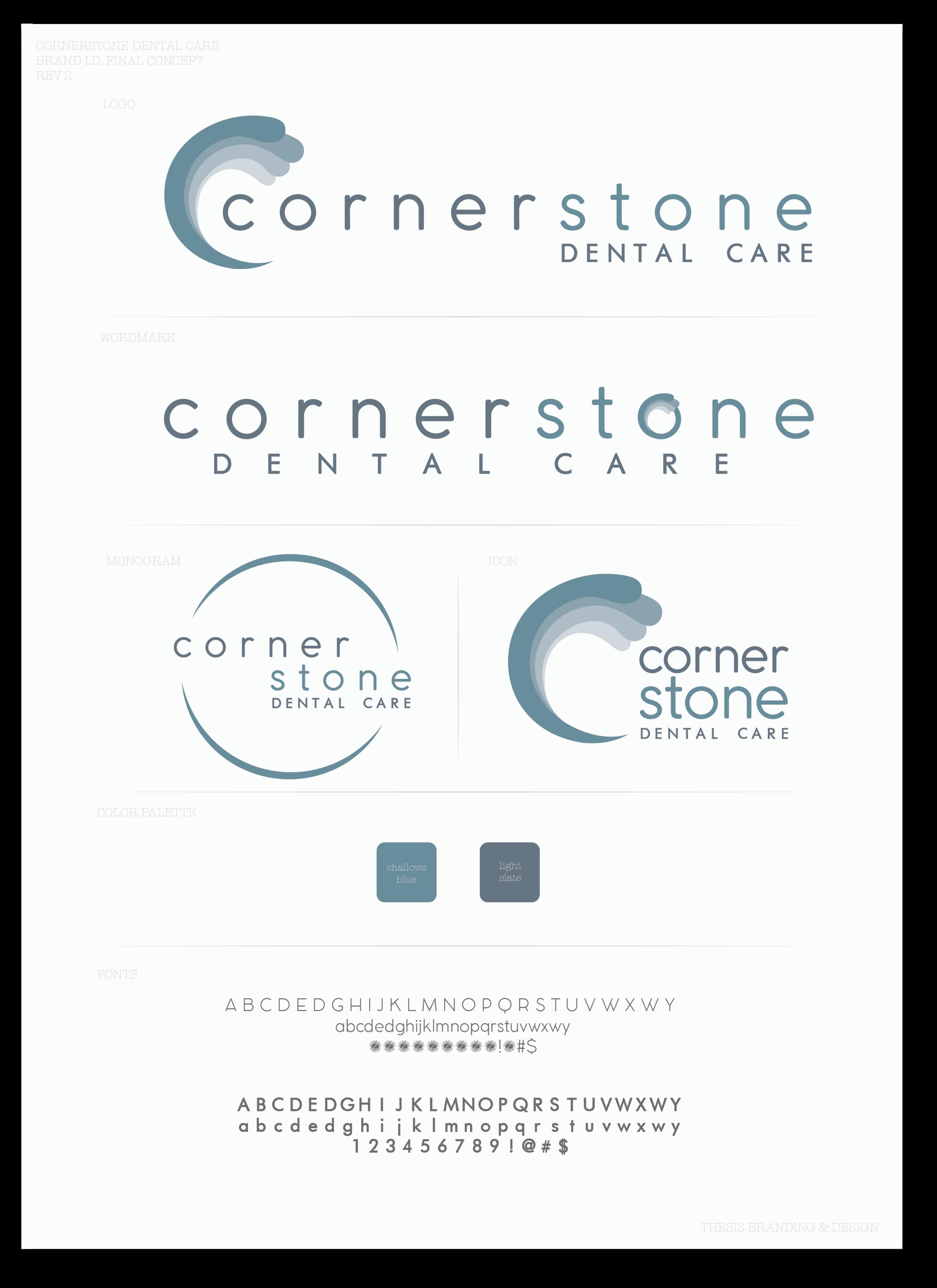 CORNERSTONE_BRAND_ID_CONCEPT_REV2-01.png