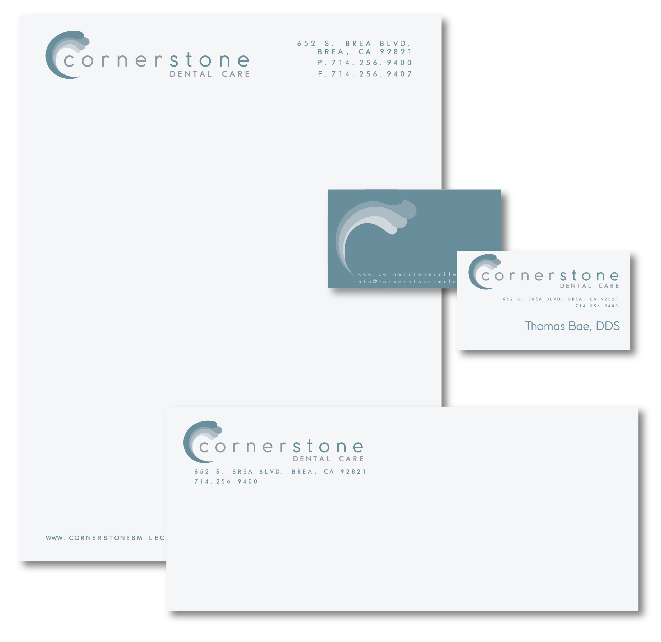 CORNERSTONE_PRINT_MATERIALS_CONCEPT_REV1-02.png