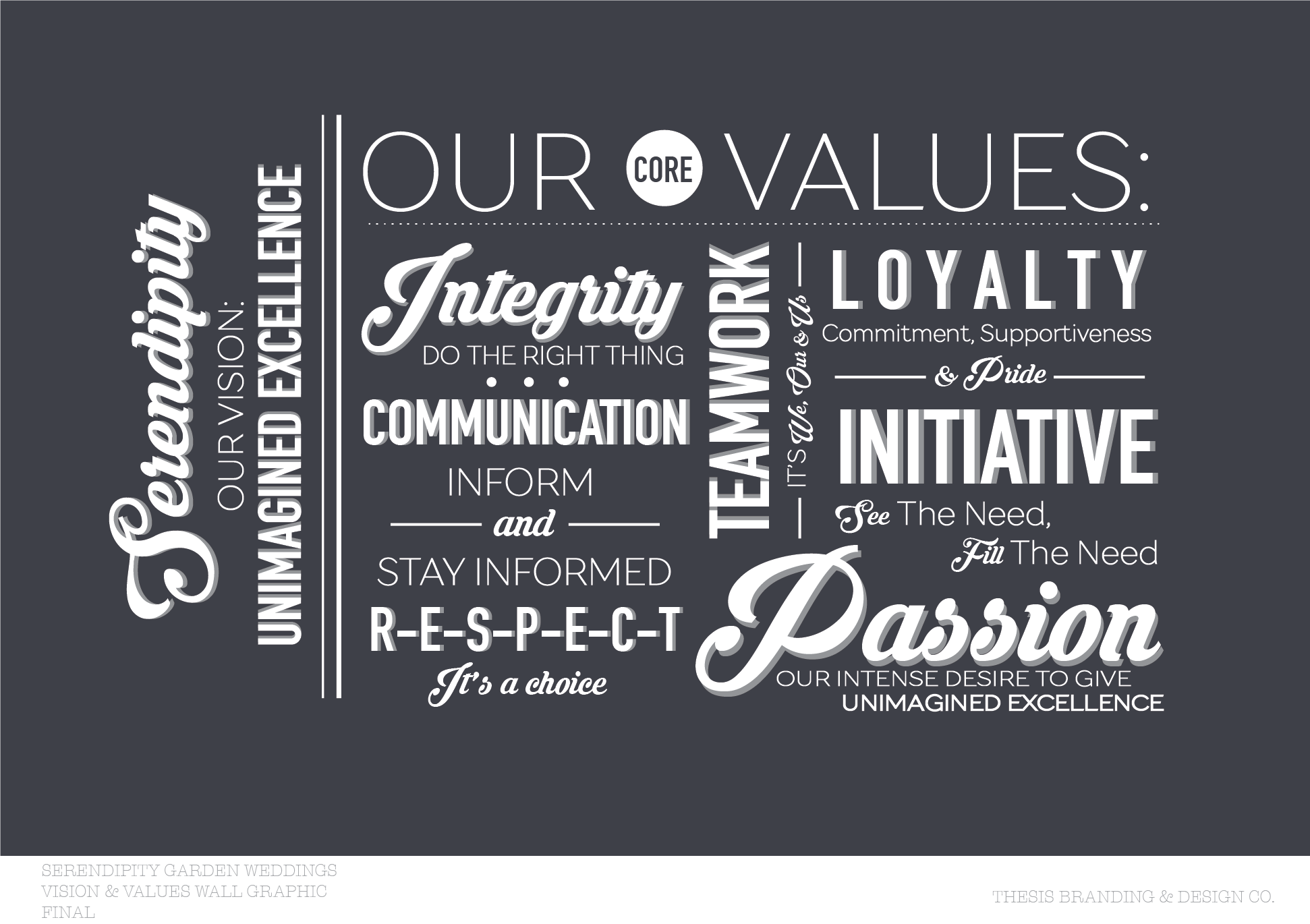 SERENDIPITY_VISION AND VALUES_WALL GRAPHIC_REV 1-01.png
