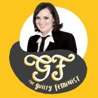 GuiltyFeminist_Logo_1.jpg