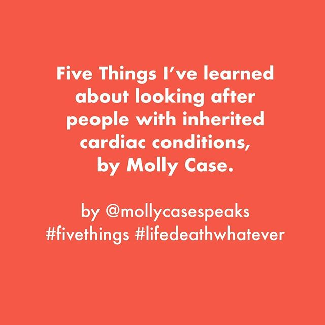 💘 thank you to @lifedeathwhat for inviting me to share #fivethings • • • • • • #writerscommunity #authorsofig #nhs #cardiacrisk #heart #nurses #hospital #life #death #lifedeathwhatever #writer