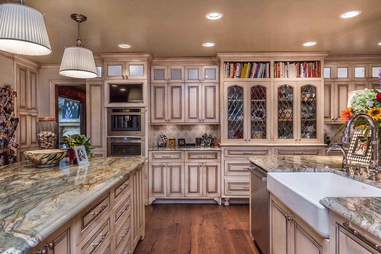 Tudor Kitchen 1.jpg