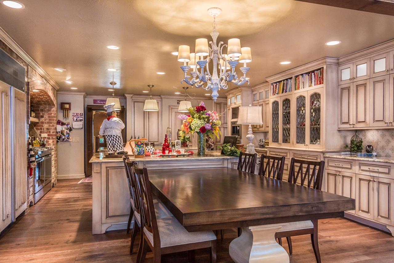 Tudor Kitchen 4.jpg