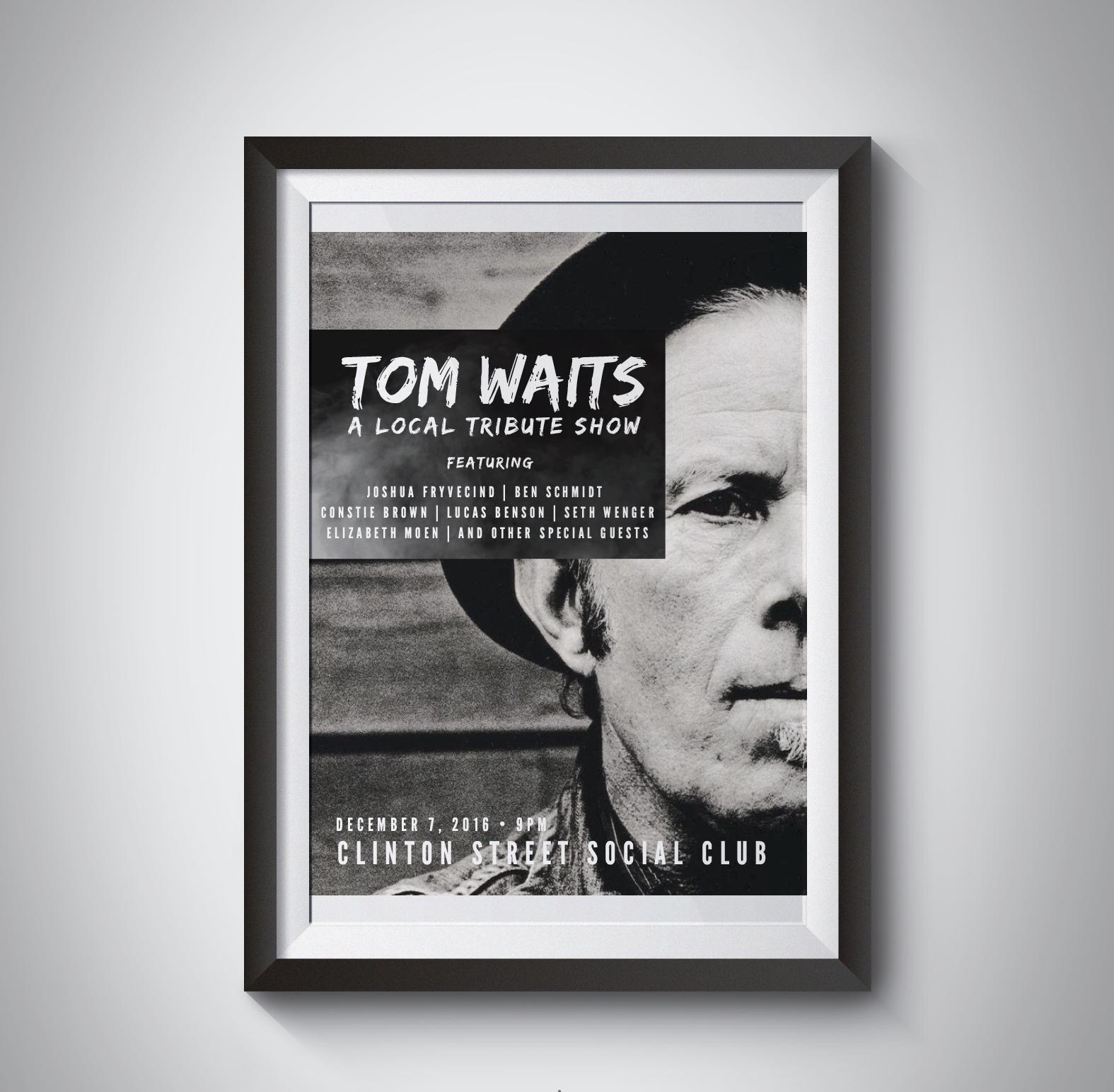 tom waits mockup.png
