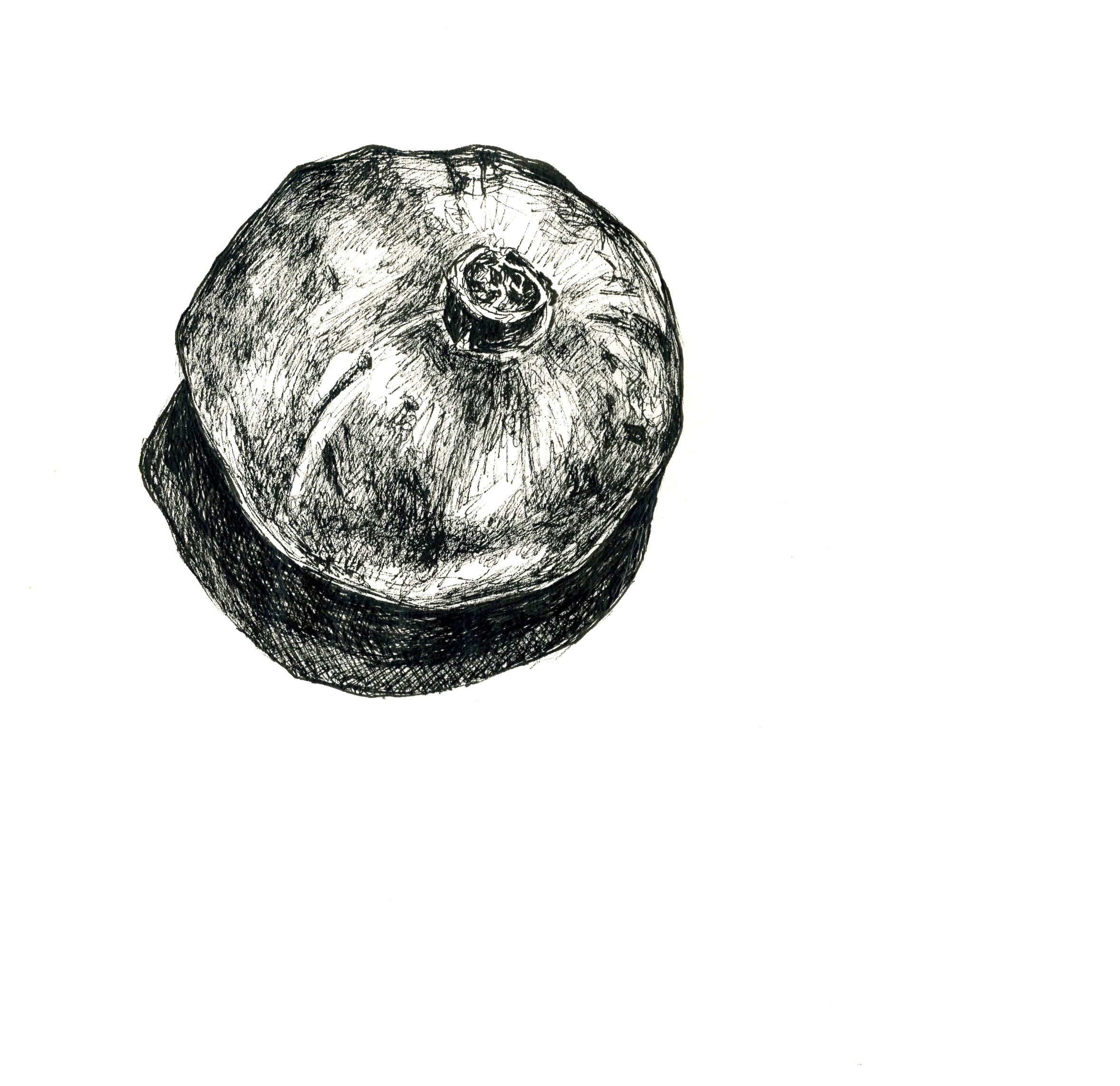 pomegrantecrop.jpg