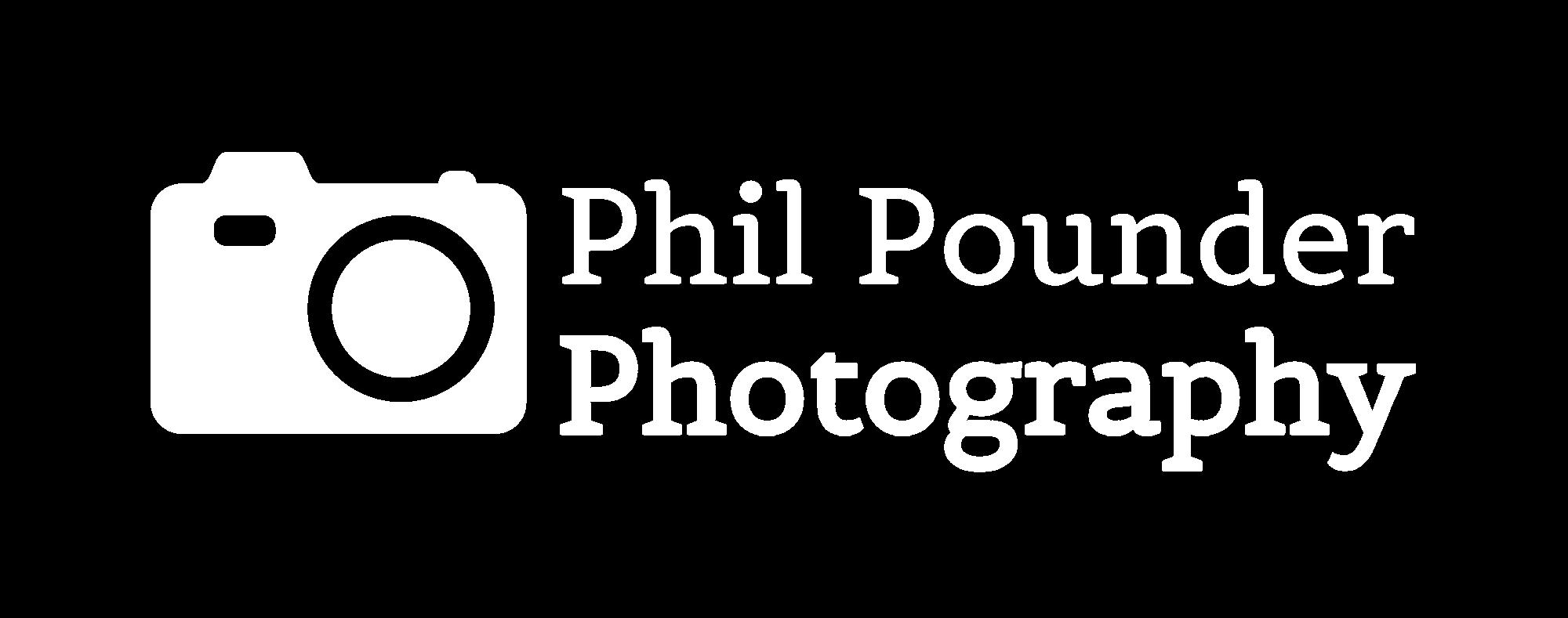 Phil Pounder-logo-white.png
