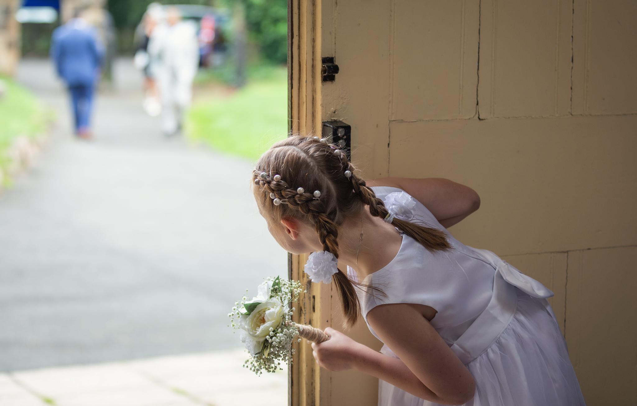Weddings1.jpg