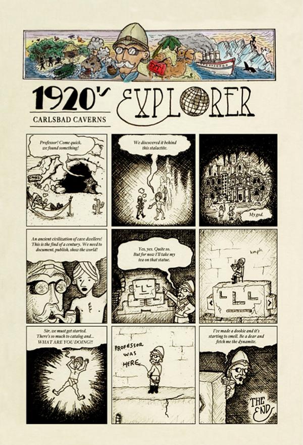 1920's-explorer.png