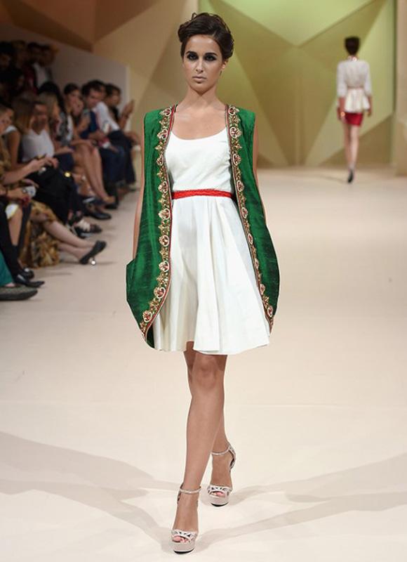 Green Vest- Maral.jpg
