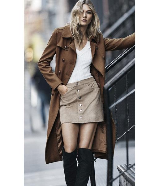 express coat.jpeg