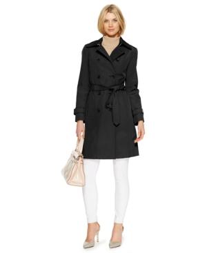 CK coat.jpeg