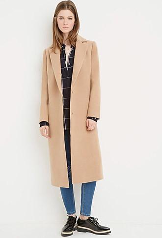 camel coat.jpeg