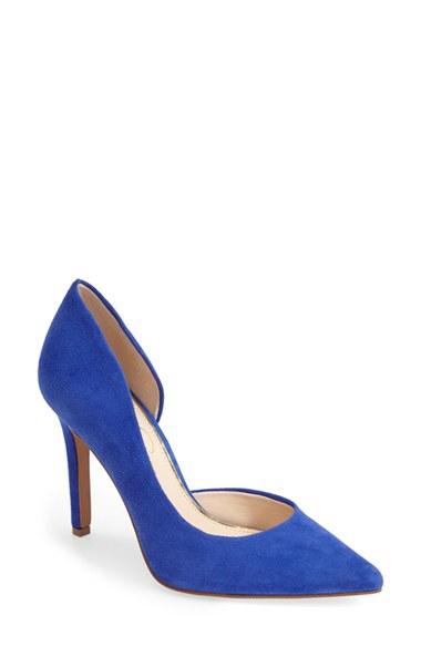 blue heels.jpeg